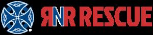 RNR-Logo-with-Tagline-Registered-wide-01