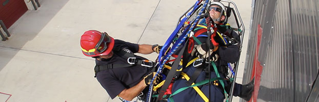 Professional-Rescuer-Training